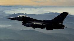 حظر الأسلحة الكيميائية تُراقب اتهامات لتركيا باستخدام أسلحة غير تقليدية