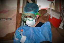 شفاء 6 مصابين بكورونا جميعهم أفراد أسرة واحدة بالسليمانية