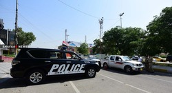 تسجيل 1500 إصابة جديدة بكورونا في نصف من العاصمة بغداد