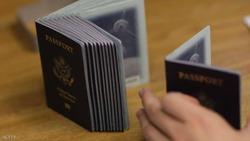 امريكا تعلن اقل نسبة استقبال للاجئين وتفتح بابها ل4 الاف عراقي