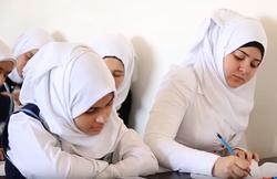 التربية تحدد موعد امتحانات الصفوف غير المنتهية للدور الثاني