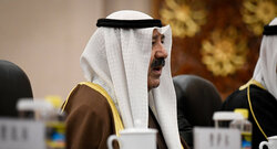 """الكويت: لا صحة لما نسب لوزير الدفاع حول أزمة بين العراق وبلادنا بسبب """"فشت العيج"""""""