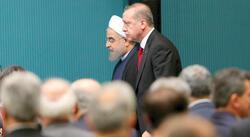 بسبب كورونا.. تركيا تغلق حدودها مع إيران وتعلق الرحلات
