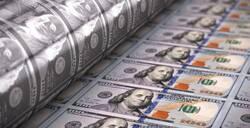 العراق يتحرك لإيقاف استيفاء ديونه الخارجية