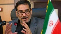 إيران: بائعو الاسلحة الكيمياوية لصدام حسين يصفون حزب الله بالارهاب