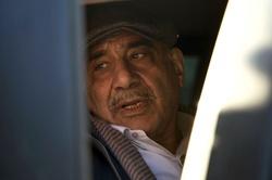 دبي: العراق رمز للدول الضعيفة في المواجهة