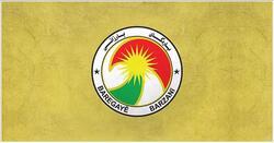 """مكتب بارزاني يرد على بيان الاتحاد الوطني """"الخجول"""" بشأن تصريحات سنكاوي"""