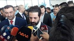 طالباني: مشروع الاصلاح مكسب للجميع وندعو البرلمان للتصويت عليه
