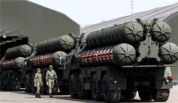 """برلماني: صواريخ """"إس-400"""" ستظهر بدول أخرى في المنطقة قريباً"""