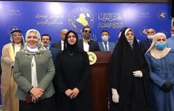 نواب البصرة يعلنون موقفاً تجاه حكومة الكاظمي: اما النفط والنقل او المعارضة