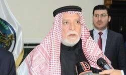 رئيس الوقف السني في العراق يصدر توضيحا بشأن القائه خطبة في بغداد واعلان تشيعه