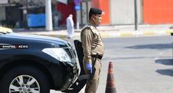 كورونا العراق .. 4157 إصابة جديدة و26 حالة وفاة خلال يوم واحد