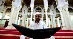 خلاف يتفجر بين الحزب الإسلامي والإخوان المسلمين حول أحد أبرز مناصب سنة العراق