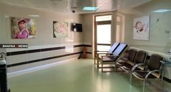 شفاء 29 مصابا بكورونا في منطقة بإقليم كوردستان