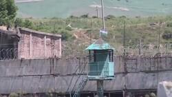 """""""داعش"""" يعلن مسؤوليته عن تمرد دموي بمركز إصلاح في طاجيكستان"""