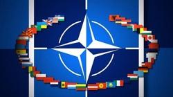 العراق يوافق على بديل امريكا لتدريب قواته
