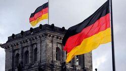 المانيا تضاعف المساعدت المالية للعراق