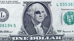 الدولار الأمريكي في أزمة
