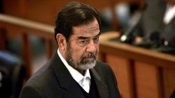 النزاهة تفاتح وزارات عراقية لتسجيل عقارات حزب البعث