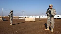 """مصدر يكشف تفاصيل جديدة بقصف قاعدة """"كيوان"""": الرد الأميركي والاسرائيلي قريب"""