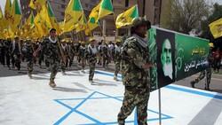 الخارجية الامريكية: إيران تواصل نشر الصواريخ ودعم مجموعاتها المارقة في العراق
