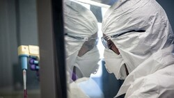 الصحة العالمية تتوقع ارتفاعا بالوفيات: 85% من اصابات كورونا الاخيرة في أوروبا وامريكا