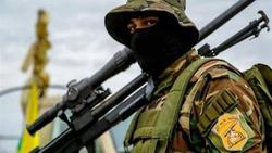 فرقة تستدعي 5000 مقاتل لحماية كربلاء
