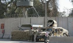 Turkey announces 15 PKK members killed in Iraq