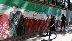 """إدارة ترامب بصدد فرض عقوبات على """"إيرانيين قمعوا المحتجين"""""""