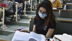 الكهرباء الكوردستانية تتعهد بعدم انقطاع الطاقة عن قاعات امتحانات الدور الثاني