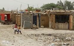 MP reveals Grand Schemes to mutilate Baghdad's urbanization, calls al-Kadhimi to step up