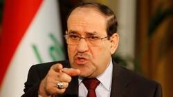 ائتلاف المالكي يحدد مواصفات رئيس الحكومة الجديد ويفجرها: الكتل لم تتفق اصلا
