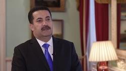 ابرز المرشحين لرئاسة الوزراء يعلن استقالته من حزب الدعوة ودولة القانون