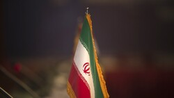 ايران: سنبدأ مرحلة جديدة والوقت الحالي ليس مناسبا للوساطة