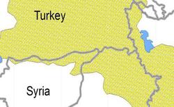 اسرائيل تدين الهجوم التركي: سنقدم المعونات الإنسانية للشعب الكوردي الباسل