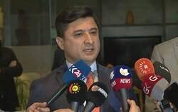 وفد كوردستان يتوصل الى اتفاق مع بغداد بشأن قرارات صدام حسين