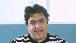 ايران تحاكم ناشطاً اختطفه الحرس الثوري من النجف