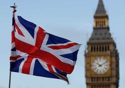 UK believes Iran was behind Aramco attacks
