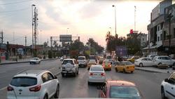 بزي مدني.. انتشار أمني مكثف في بغداد