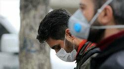 مدينة عراقية تؤشر عزوف مصابي كورونا عن مراجعة المراكز الصحية