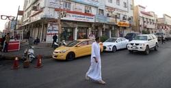 البصرة تحظر دخول الايرانيين وتشترط فحصاً طبياً