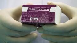 أوربا تعتمد رسميا أول دواء لعلاج كورونا