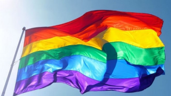 Al-Sulaymaniyah demand official support for the arresting campaign against homosexuals