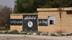 """British report: ISIS is preparing for a """"new start"""" in Iraq with 5000 elements"""