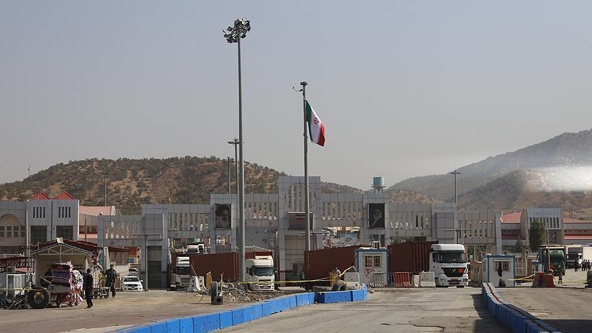 بسبب مخالفات.. مذكرتا اعتقال بحق مسؤولين رفيعين في كوردستان