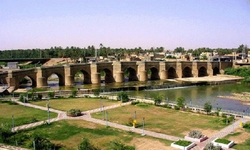 مسؤول كوردي في خانقين: فراغ امني يستغله داعش