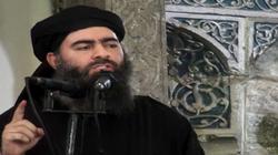 الكشف عن تفاصيل جديدة بعملية مقتل البغدادي