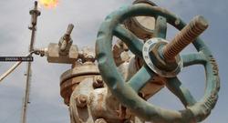 Iraq cuts Basra crude exports to meet OPEC cuts