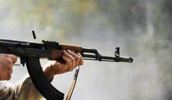 مجهولون يشنون هجوما مسلحا على منزل رجل دين جنوبي العراق