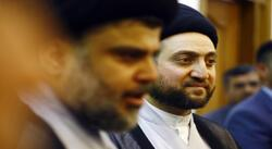 """ما حقيقة وجود """"بازار"""" لبيع وزارة النفط العراقية؟ كتلة شيعية توضح"""
